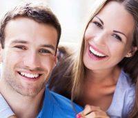 Как вернуть внимание мужа к себе? Психолог: советы и рекомендации! фото