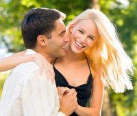 Как вернуть мужа от другой женщины? Пошаговая стратегия фото