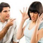 Муж хочет развестись, а я нет, что делать? Психология, пошаговая методика!
