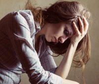 Что делать, если муж ушел к другой женщине? Советы психолога, проверенный метод! фото