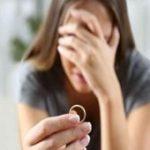 «От меня ушел муж, как пережить?!» Советы психолога